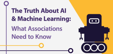 The Truth About AI & Machine Learning